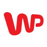 Wirtualna Polska - logo