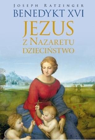 Picture of Jezus z Nazaretu. Część III