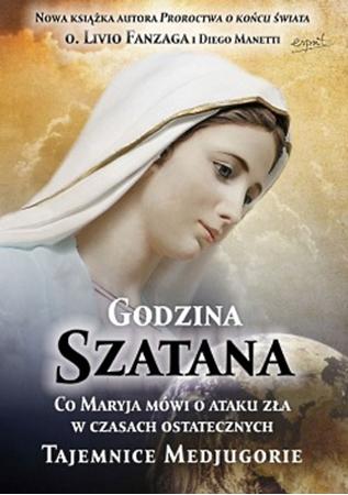 Picture of Godzina Szatana