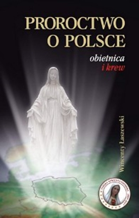 Picture of Proroctwo o Polsce