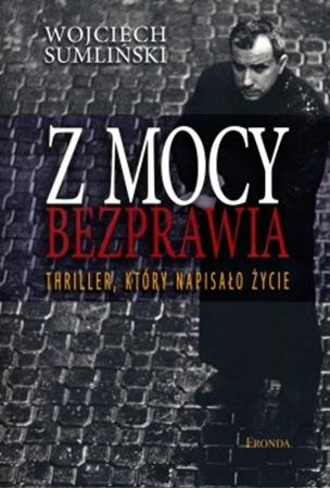 Picture of Z mocy bezprawia