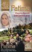 Picture of Fatima. Historia objawień... Album z filmem DVD