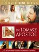 Picture of Święty Tomasz Apostoł. Książka z filmem DVD