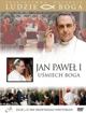 Picture of Jan Paweł I - Uśmiech Boga. Film DVD