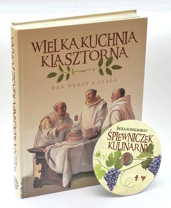 Picture of Wielka Kuchnia Klasztorna