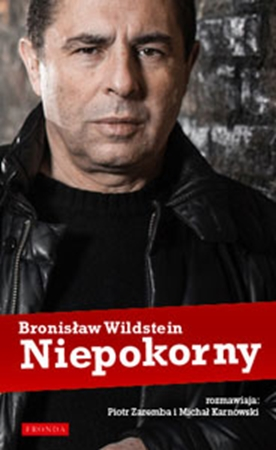 Picture of Niepokorny