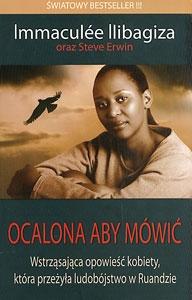 Picture of Ocalona aby mówić