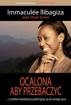 Picture of Ocalona aby przebaczyć