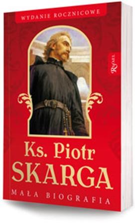 Picture of Ks. Piotr Skarga. Mała biografia