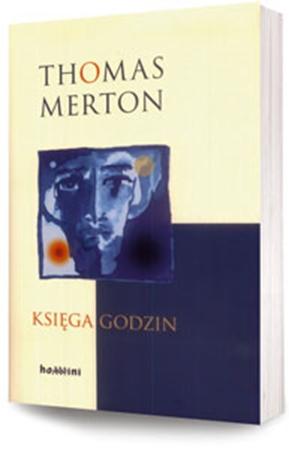 Picture of Księga godzin