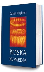 Picture of Boska komedia