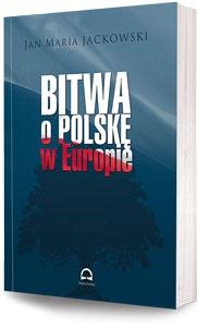 Picture of Bitwa o Polskę w Europie