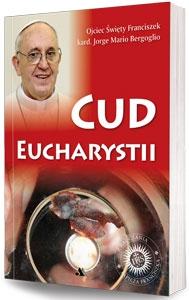 Picture of Cud Eucharystii