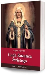 Picture of Cuda Różańca Świętego