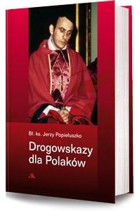 Picture of Drogowskazy dla Polaków