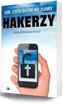 Picture of Hakerzy. Łam, czego rozum nie złamie