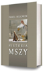 Picture of Historia Mszy