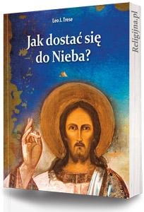 Picture of Jak dostać się do Nieba?