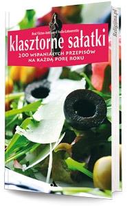 Picture of Klasztorne sałatki