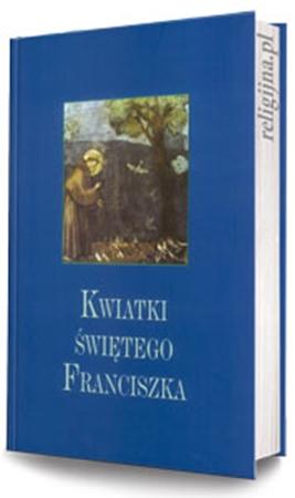 Picture of Kwiatki świętego Franciszka
