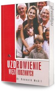 Picture of Uzdrowienie więzi rodzinnych