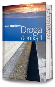 Picture of Droga donikąd