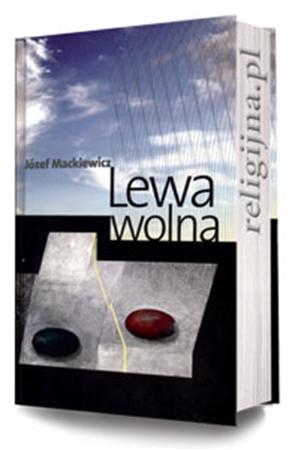 Picture of Lewa wolna