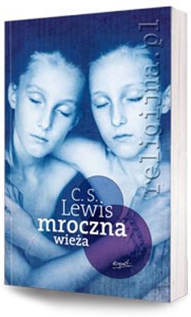 Picture of Mroczna Wieża
