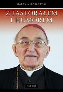 Picture of Z pastorałem i humorem