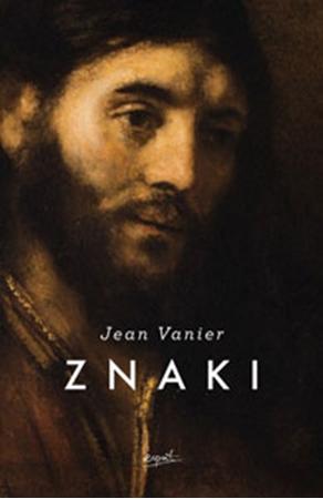 Picture of Znaki. Siedem opowieści o nadziei
