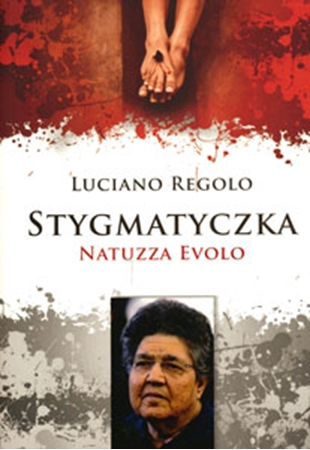 Picture of Stygmatyczka. Natuzza Evolo
