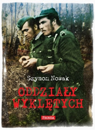 Picture of Oddziały Wyklętych