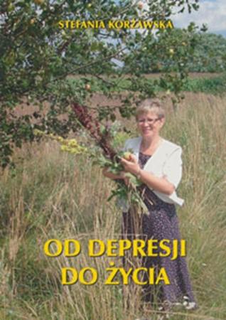 Picture of Od depresji do życia