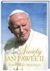 Picture of Święty Jan Paweł II. Pontyfikat Świętego