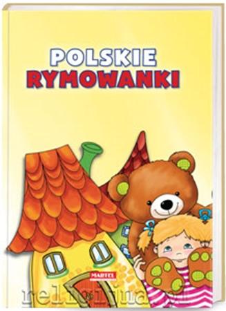 Picture of Polskie Rymowanki