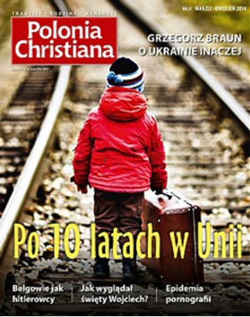 Picture of Polonia Christiana nr 37