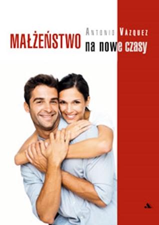 Picture of Małżeństwo na nowe czasy