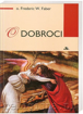 Picture of O dobroci