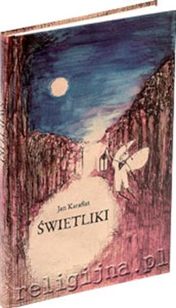Picture of Świetliki