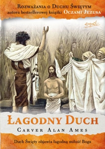 Picture of Łagodny Duch