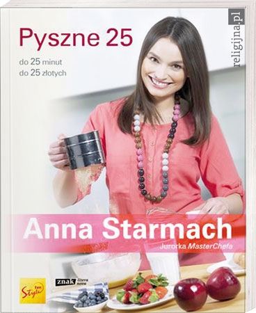 Picture of Pyszne 25
