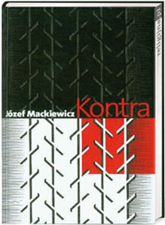 Picture of Kontra