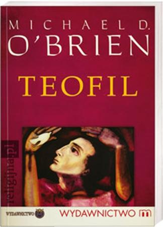 Picture of Teofil