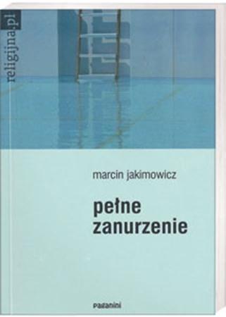 Picture of Pełne zanurzenie