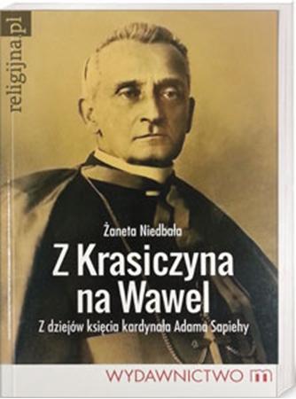 Picture of Z Krasiczyna na Wawel