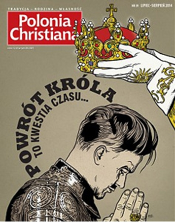 Picture of Polonia Christiana nr 39