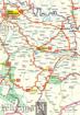 Przewodnik po Kresach. Ukraina, Białoruś, Litwa - Jędrzej Majka