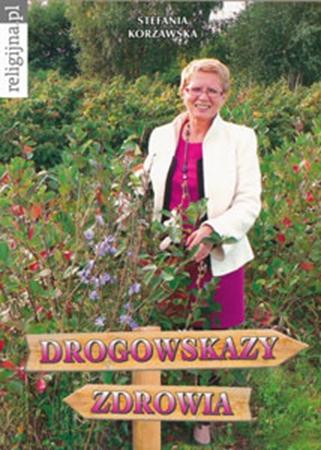 Picture of Drogowskazy zdrowia