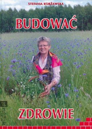 Picture of Budować zdrowie