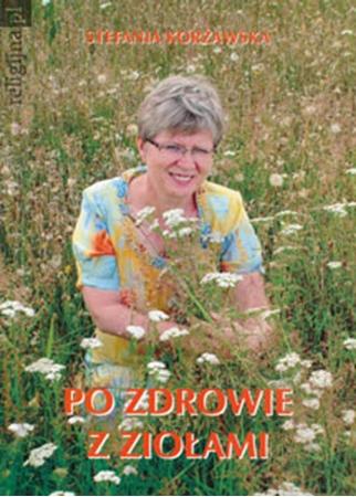 Picture of Po zdrowie z ziołami